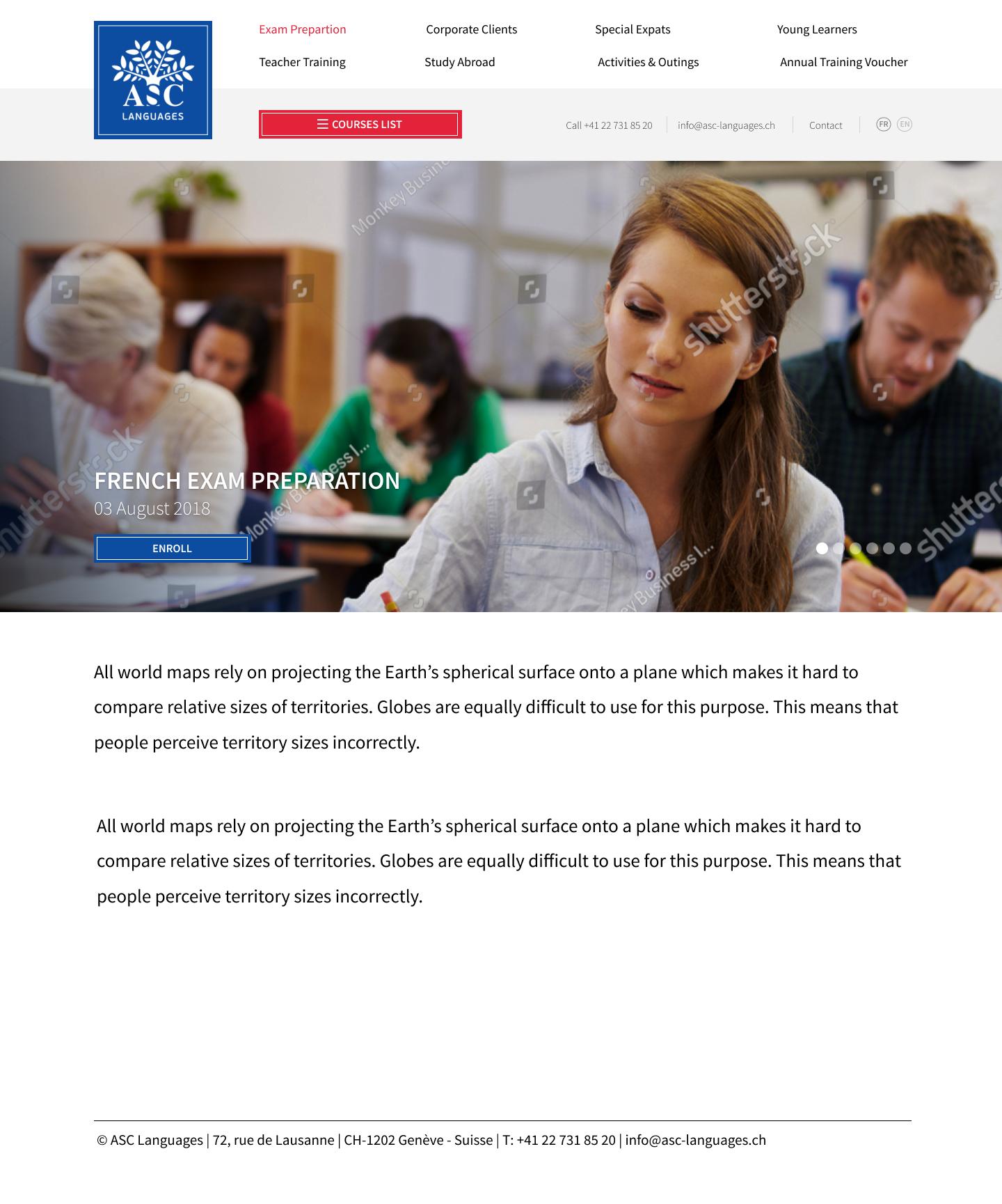 Редизайн сайта языковой школы фото f_5945b47c0cb8af18.png