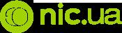 Доменный регистратор NIC.UA