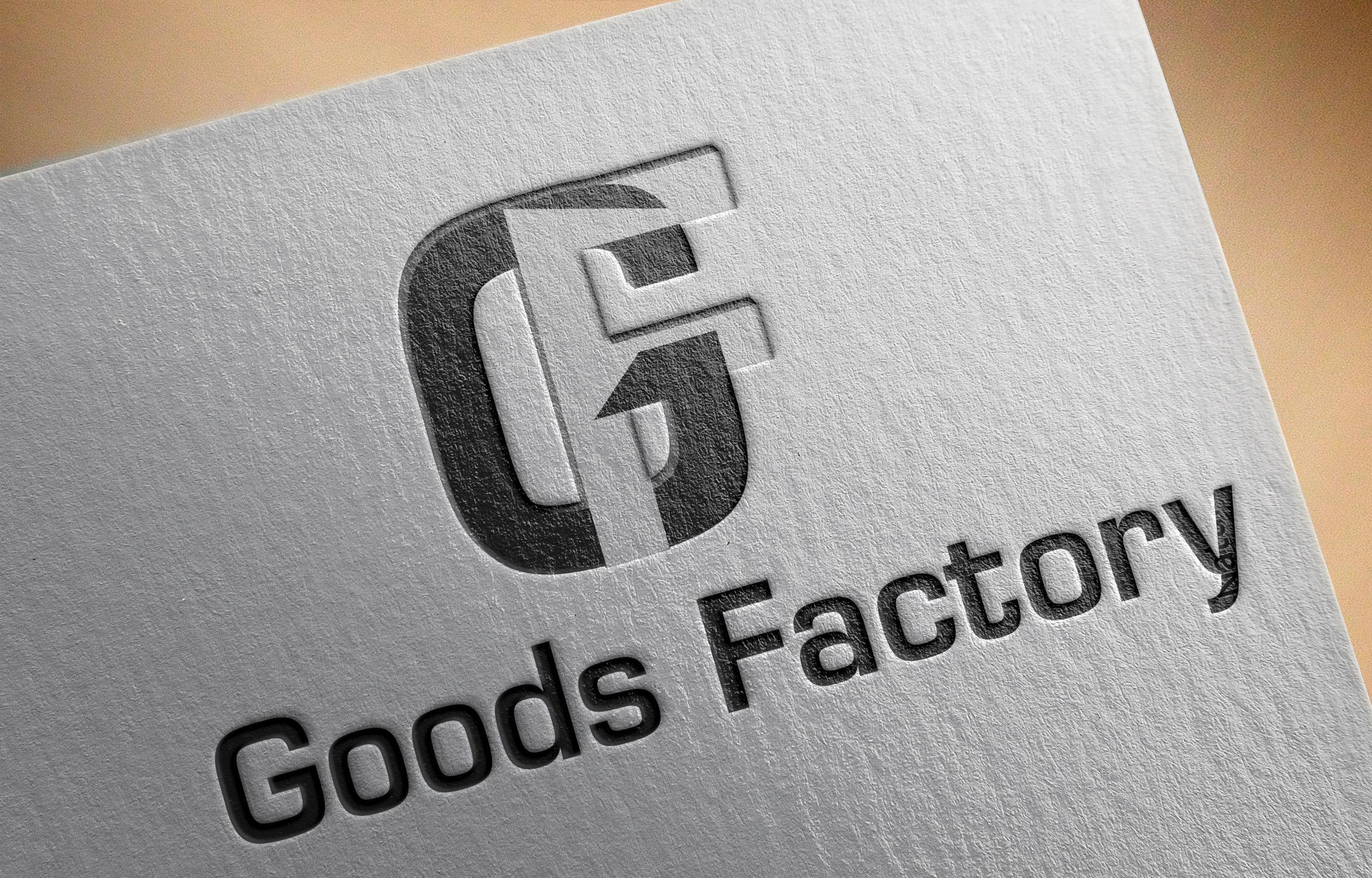 Разработка логотипа компании фото f_18759647f193412f.jpg