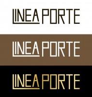 Linea Porte