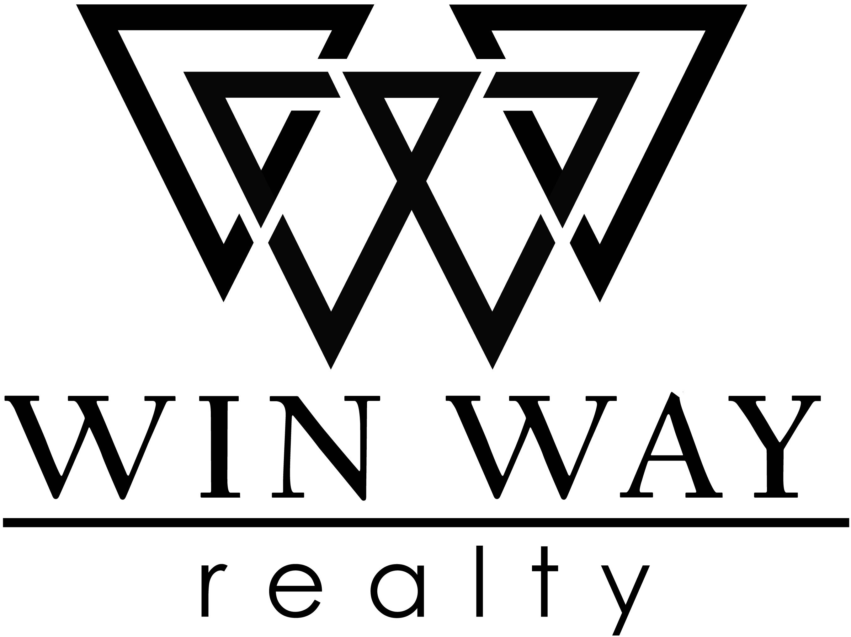 Логотип для агентства недвижимости фото f_3625aa998599017d.jpg