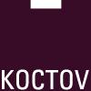 koctov