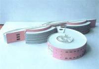 макет здания госпиталя арх Кишо Куракава