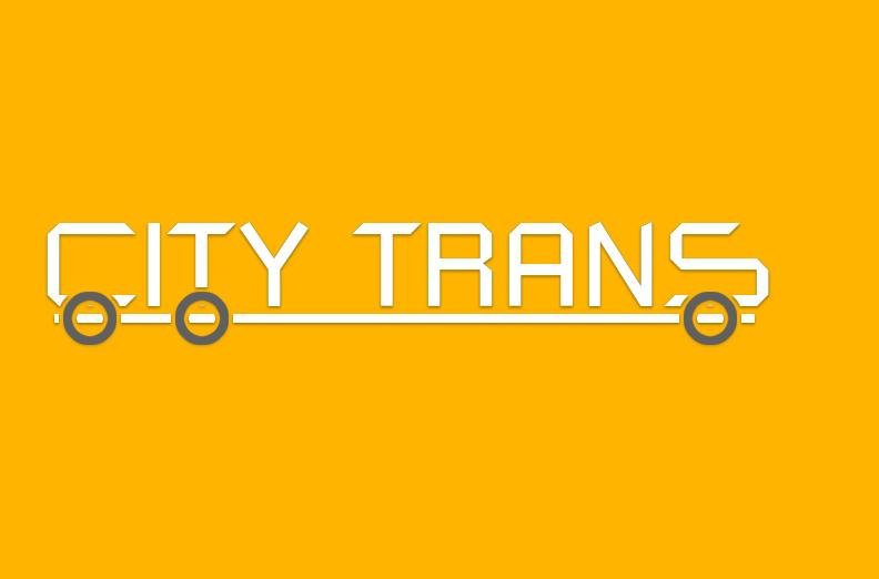 Разработка Логотипа транспортной компании фото f_1775e6de0a8dfa59.jpg