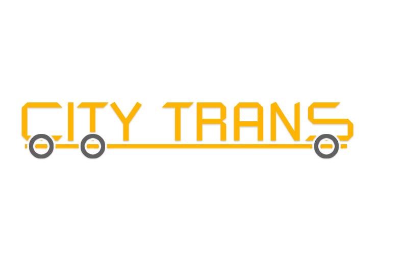 Разработка Логотипа транспортной компании фото f_5715e6ddf6360ab6.jpg