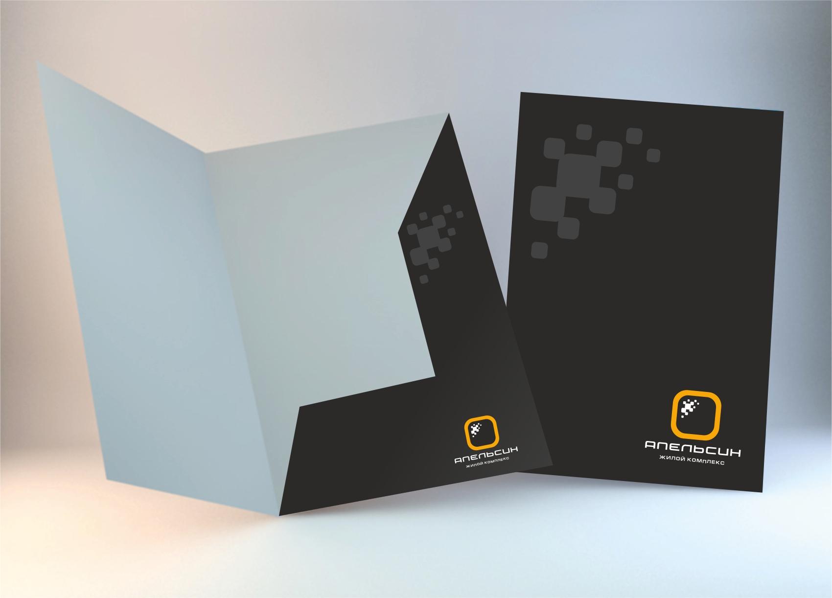 Логотип и фирменный стиль фото f_5025a719b3515113.jpg