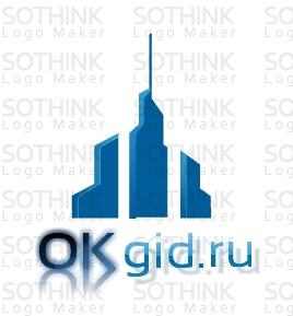 Логотип для сайта OKgid.ru фото f_15157cedf46975b7.jpg