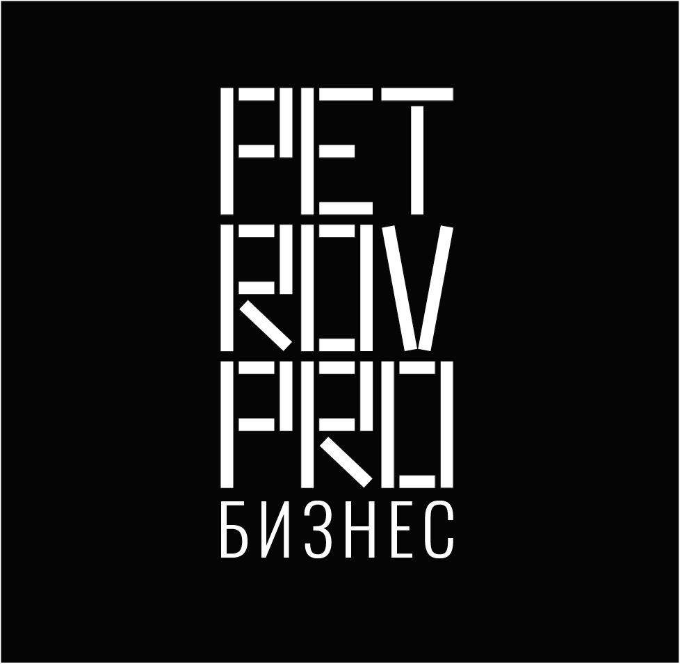 Создать логотип для YouTube канала  фото f_8305bfd92f944c55.jpg