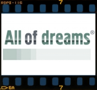 Allofdreams