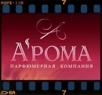 Apoma