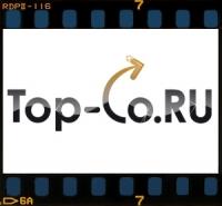 портал рекламы