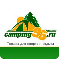 Camping96