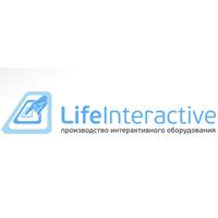 lifeinteractive