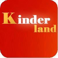 kinder-land