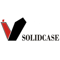 solidcase