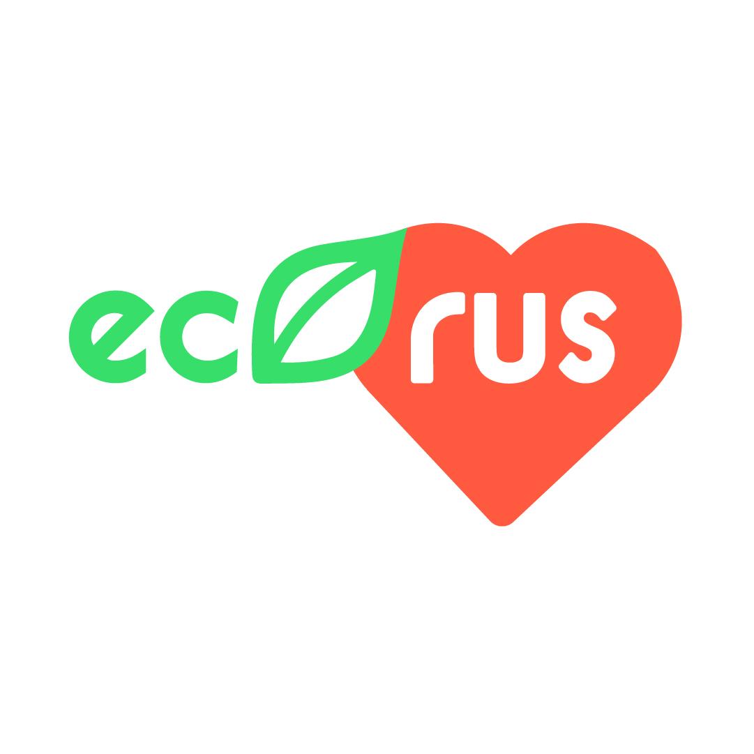 Логотип для поставщика продуктов питания из России в Китай фото f_5755ea8559d9f3a9.jpg