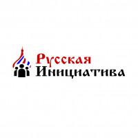 f_8425ebeb55469688.jpg