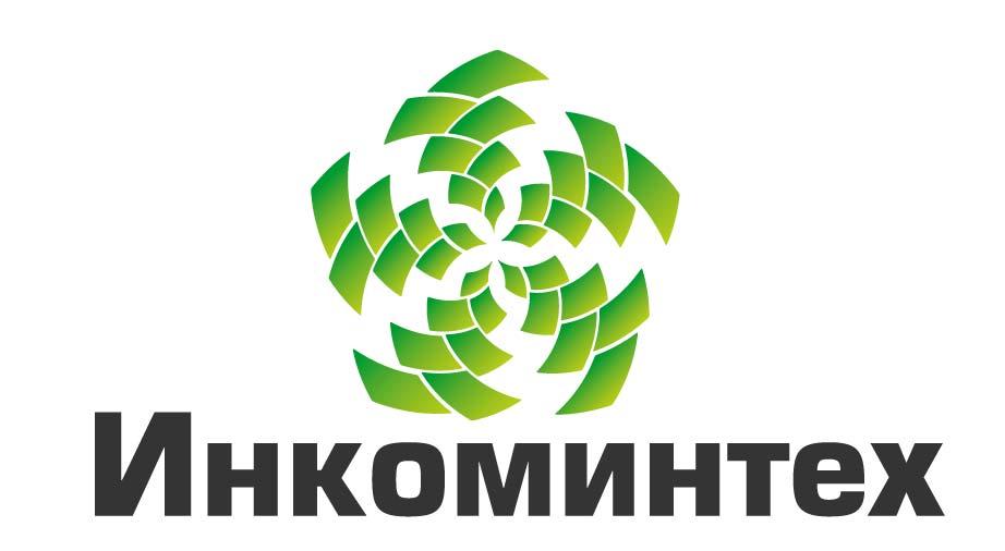 """Разработка логотипа компании """"Инкоминтех"""" фото f_4da5b6716987e.jpg"""