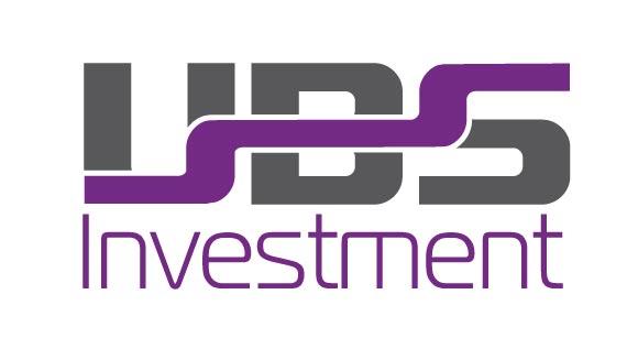 Разработка логотипа компании фото f_4e9d31ca146bc.jpg