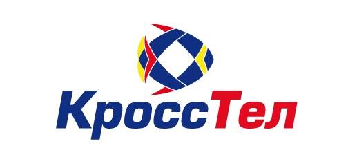 Логотип для компании оператора связи фото f_4ed37f01e089a.jpg