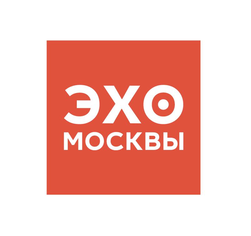 Дизайн логотипа р/с Эхо Москвы. фото f_64356269247687b9.jpg