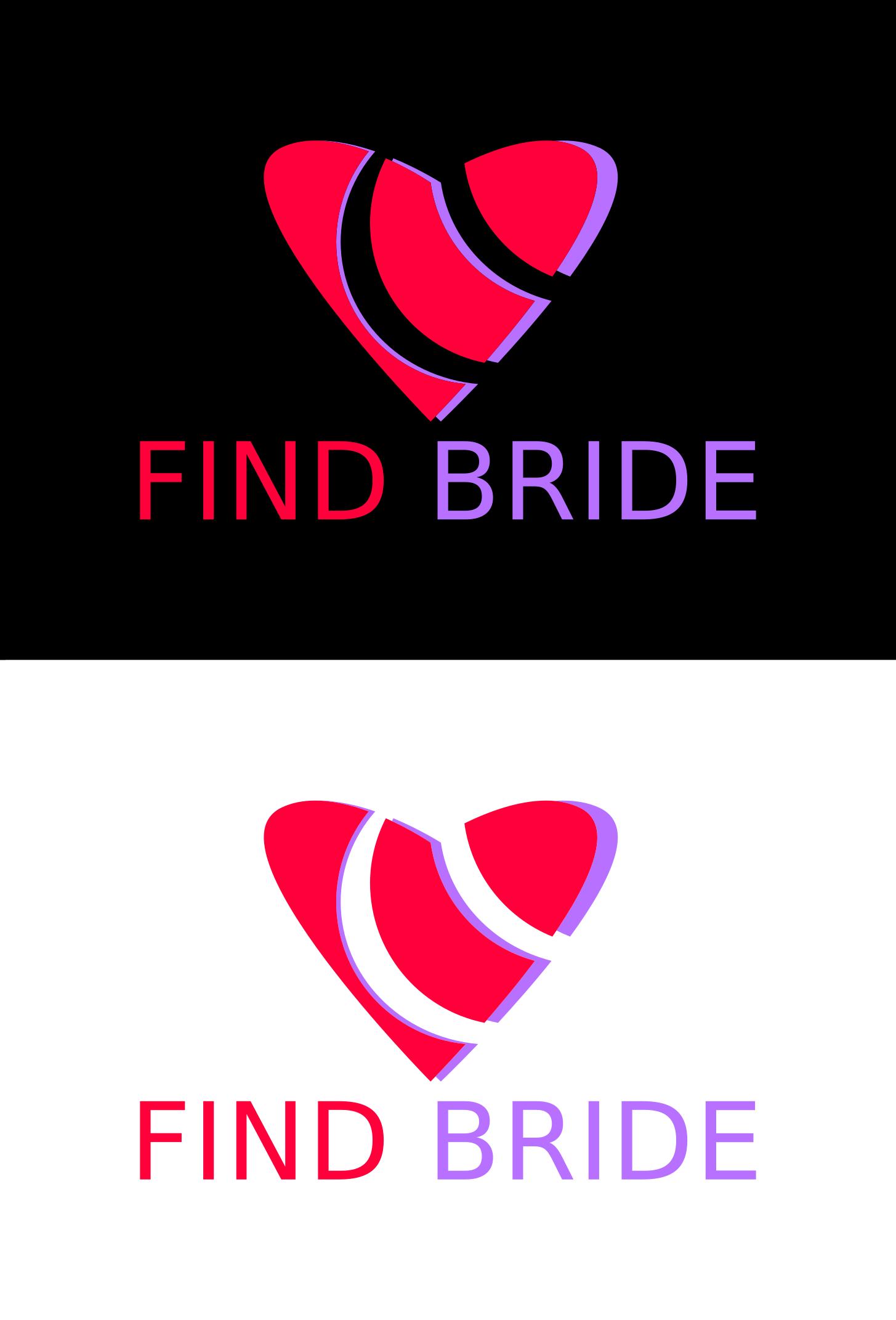 Нарисовать логотип сайта знакомств фото f_6865ace269823cc1.png