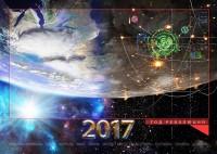 Рисунки для календаря