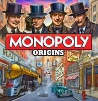 Новая упаковка для Monopoly