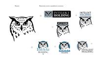 Разработка лого для сайта