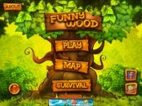 Игра для app store,под ключ,издаётся Чиллинго