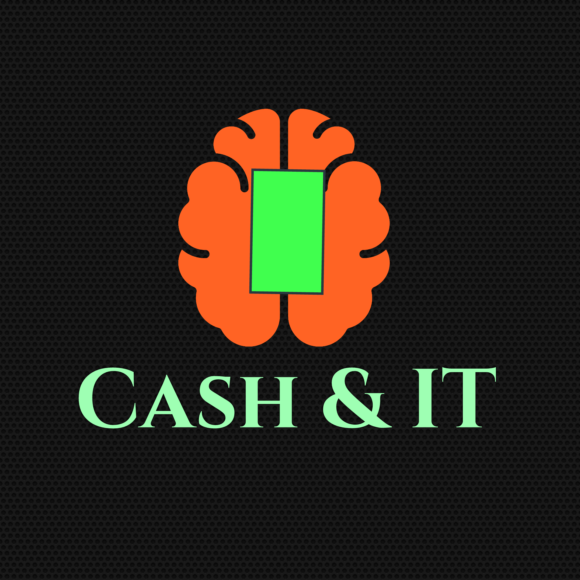 Логотип для Cash & IT - сервис доставки денег фото f_1185fdb6d1bbfb14.png