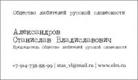 f_4d74e08c365aa.jpg