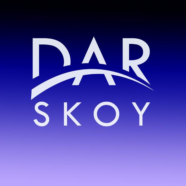 Нарисовать логотип для сольного музыкального проекта фото f_3505ba79f18d4755.jpg