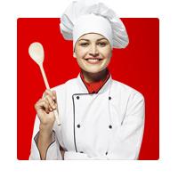 ______ ✅ Питание ✅ ______     Богемия - доставка еды