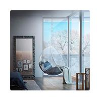 _____ ✅ Недвижимость ✅ ____     Элитные квартиры Снегири