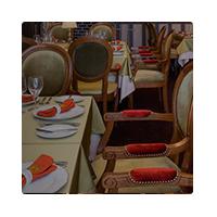 """_____  ✅ Рестораны ✅_____     Ресторан """"Sabor de la Vida"""""""