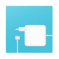 ______ ✅ Гаджеты ✅ ______     Зарядное устройство Apple