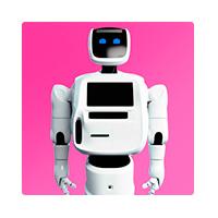 ______ ✅ Студия ✅ ______     Автономный робот