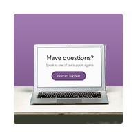 _____ ✅ Программы ✅ ____     Сервис перевода блогов