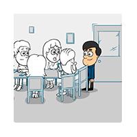 _____ ✅ Программы ✅ ____     Центр управления доставкой