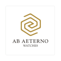 Итальянские часы  Abwood