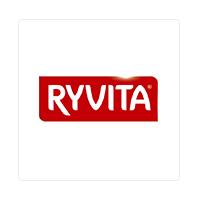 Хрустящие хлебцы Ryvita