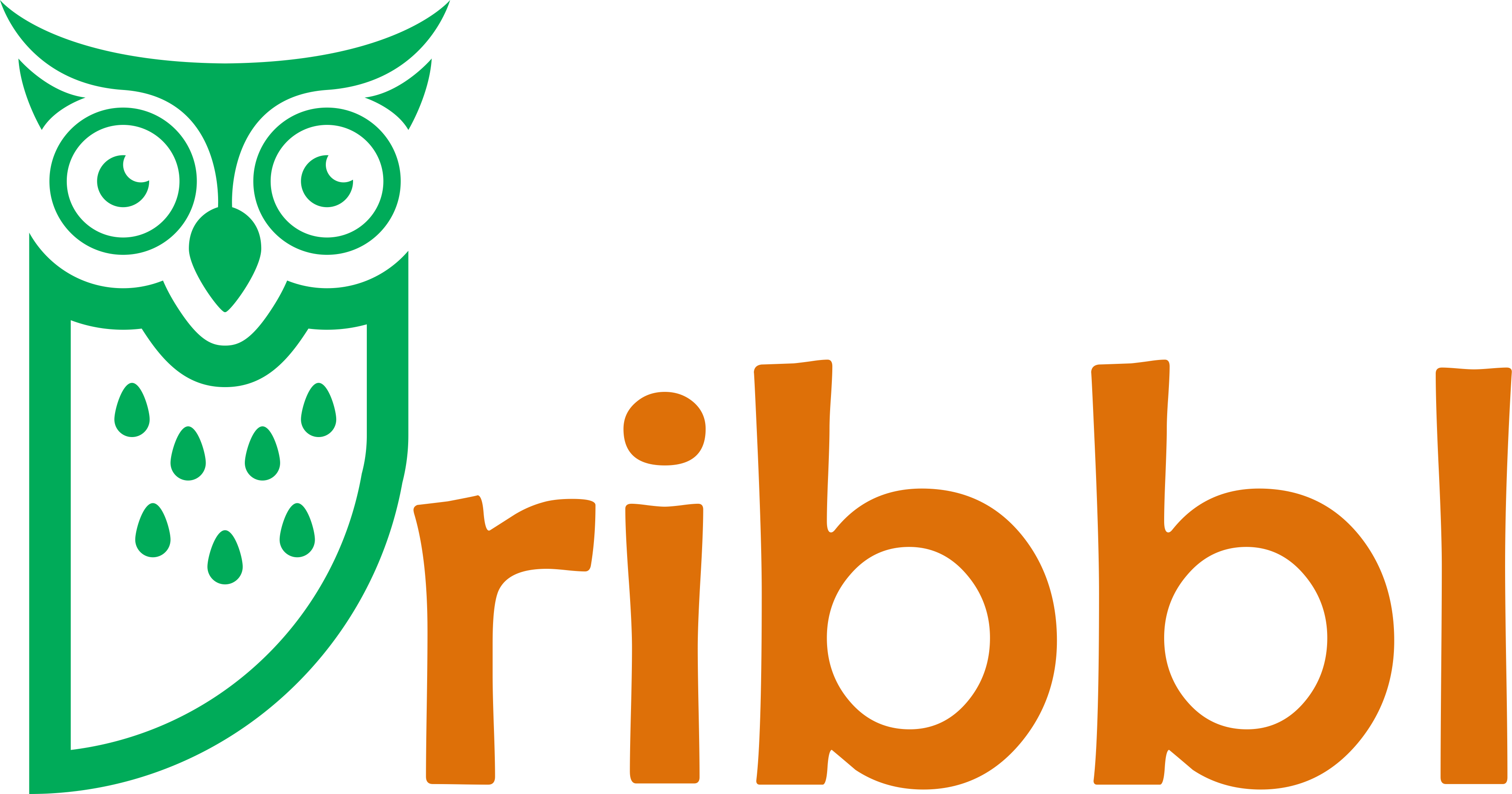 Разработка логотипа для сайта Dribbl.ru фото f_7445a9cd883eb41b.png