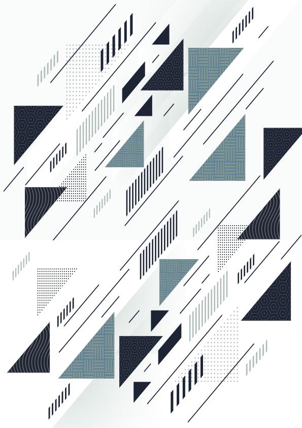 нарисовать дизайн ткани ( верхней детской одежды) фото f_7255ca0efcfa6554.jpg