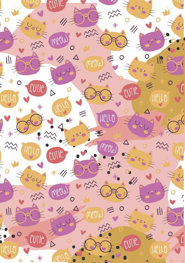 нарисовать дизайн ткани ( верхней детской одежды) фото f_7785ca0efe27c8bb.jpg