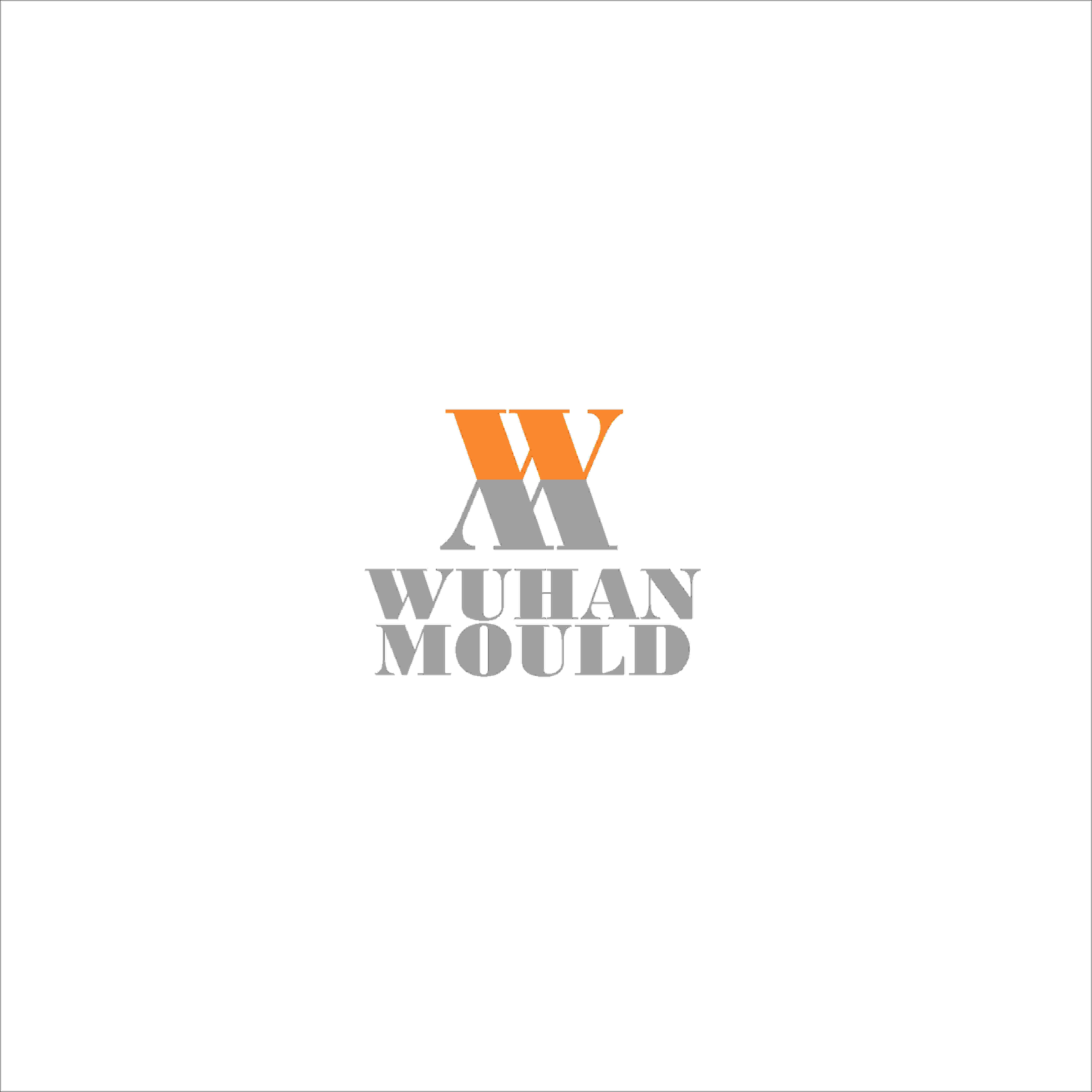 Создать логотип для фабрики пресс-форм фото f_044598994e537386.jpg