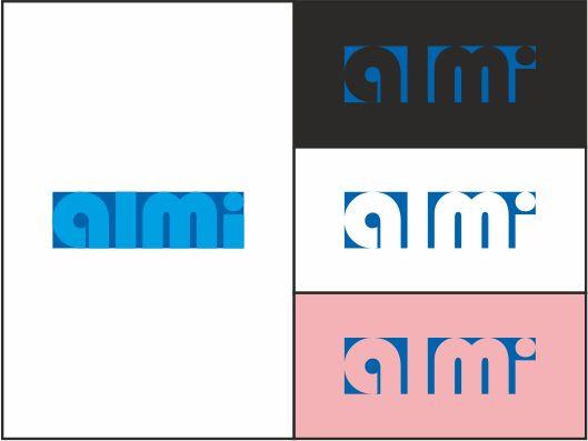 Разработка логотипа и фона фото f_2455989e75264890.jpg
