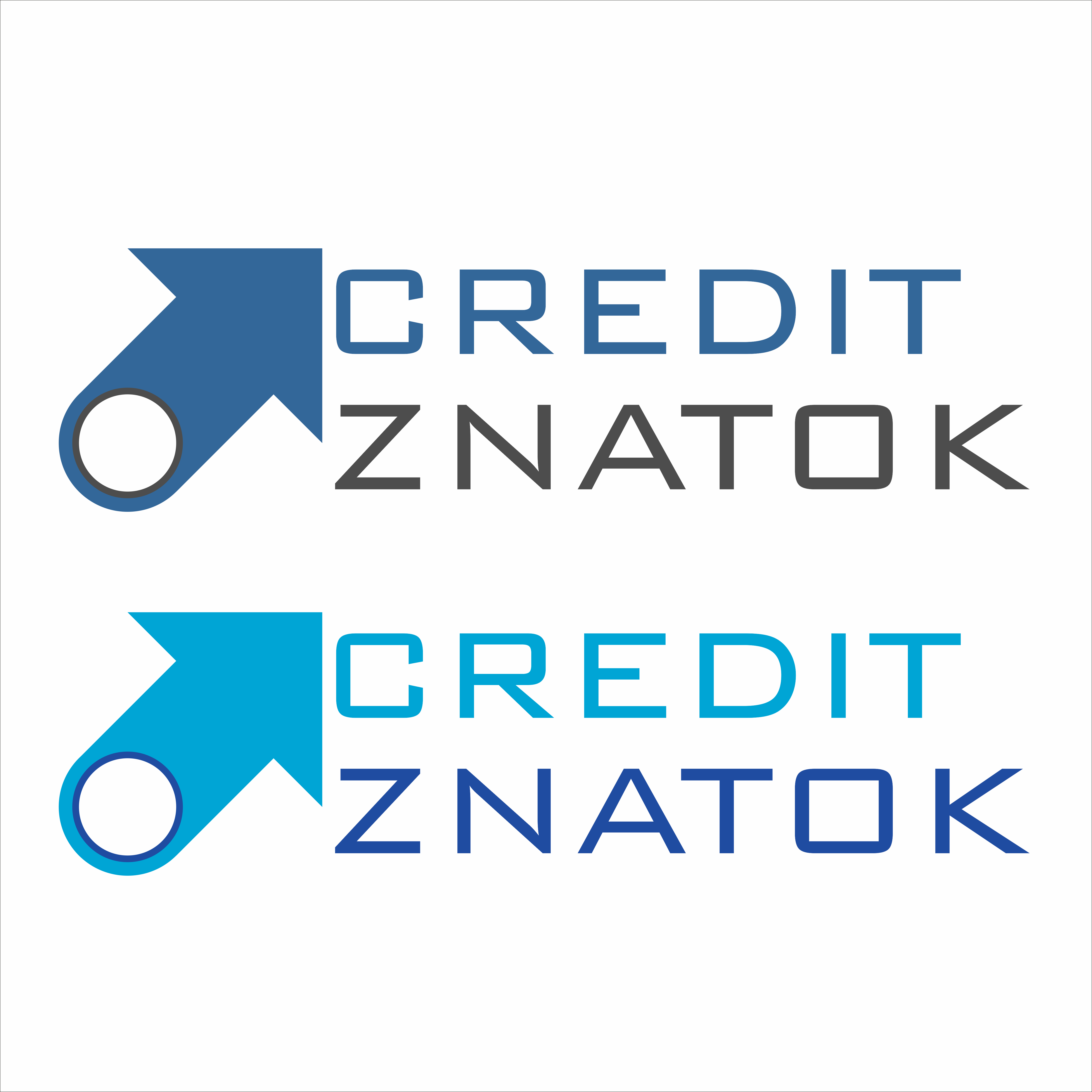 creditznatok.ru - логотип фото f_34958934de120520.jpg