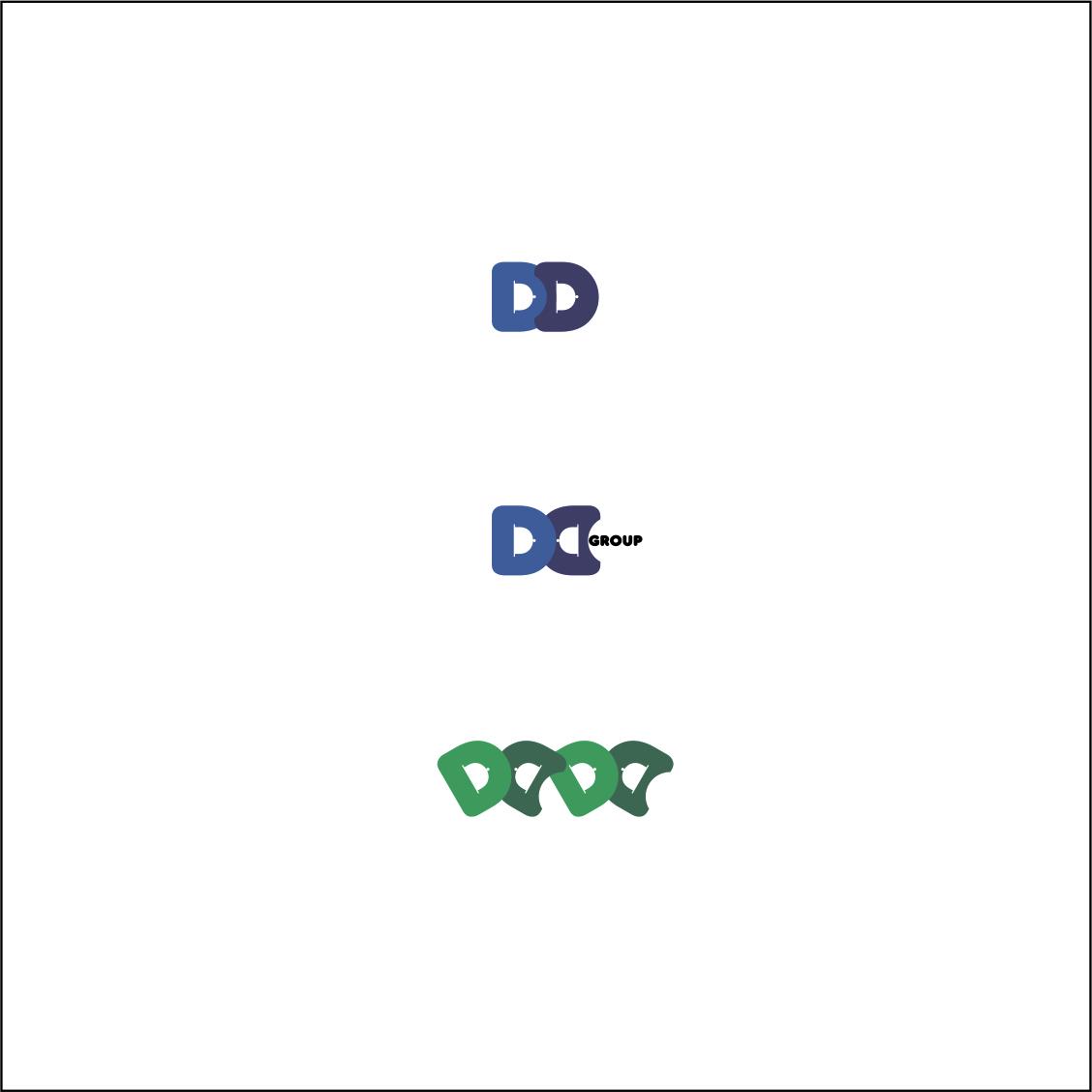 Разработка логотипа фото f_459598afd7318bb1.jpg