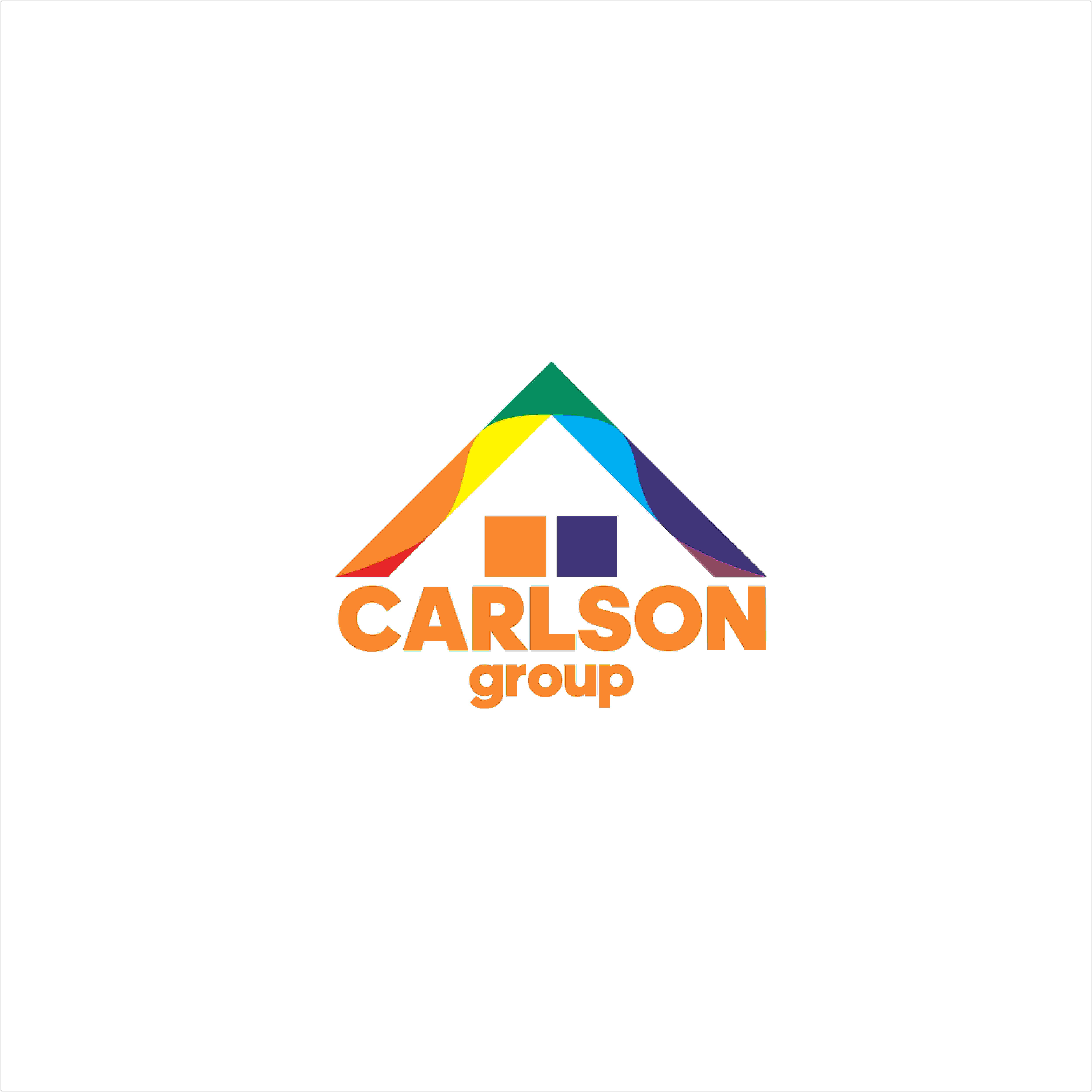 Придумать классный логотип фото f_4635988c78b13e70.jpg